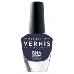 MY EXTREM VERNIS WALK ON MARS 12ml BNA