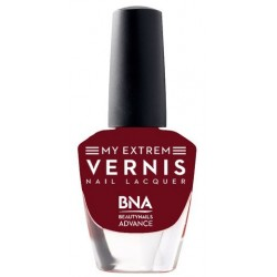 MY EXTREM VERNIS WILD RED 12ml BNA