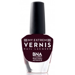MY EXTREM VERNIS VAMPS KISS 12ml BNA
