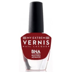 MY EXTREM VERNIS ICONIC RED 12ml BNA