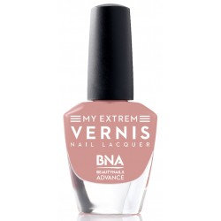 MY EXTREM VERNIS SHEER BB 12ml BNA