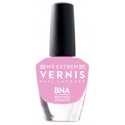 MY EXTREM VERNIS LOLLIPOP 12 ml BNA