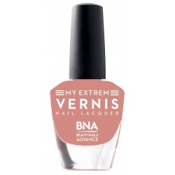 MY EXTREM VERNIS LET'S GET CRAZY 12ml BNA