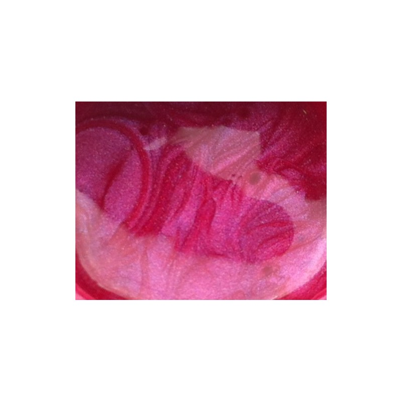 Couleur Framboise gel couleur framboise tanya