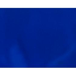 Gel couleur ecoline OCEAN TANYA