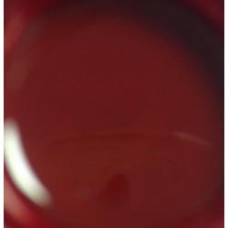 Gel couleur ecoline GAZPACHO TANYA