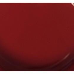 Gel couleur ecoline CARMIN TANYA