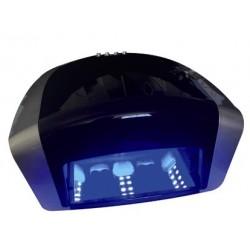 Lampe UV/LED combinés PRESTIGE