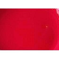 Gel couleur easyline TOBAGO TANYA