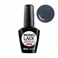 MONOLACK 556-INTROSPECTIVE GREY BNA