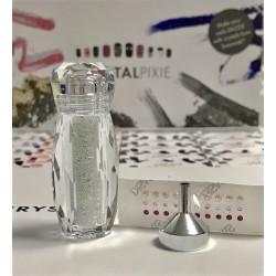 CRYSTAL PIXIE Swarovski CUTE MOOD diamant