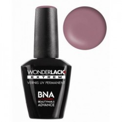 WONDERLACK DREAM BNA WLE167